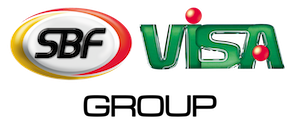 意大利SBF Visa Group